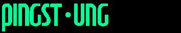Pingst Ung Örebro län
